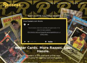 razzerz.com