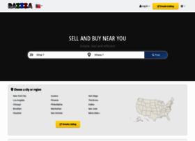 razzza.com