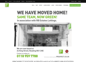 rb-estates.co.uk