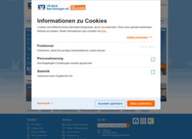 rb-hammelburg.de
