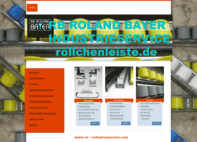 rb-industrieservice.com