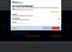 rb-kitzingerland.de