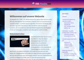 rb-media-s6.de