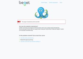 rb-russia.ru