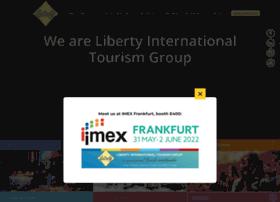 rb-tourism.com