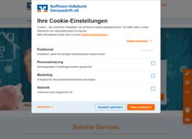 rb-wittislingen.de