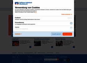 rb-zorneding.de