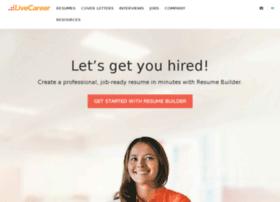 rb.resume-now.com