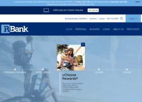 rbanktexas.com
