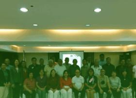 rbap.org