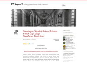 rbaryans.wordpress.com
