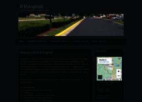 rbasphalt.wordpress.com