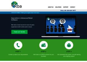 rbauk.com