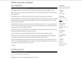 rbazani.wordpress.com