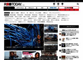 rbbtoday.com