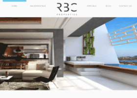 rbc-properties.com