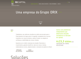 rbcapital.us