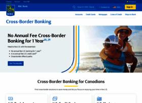 rbcbank.com