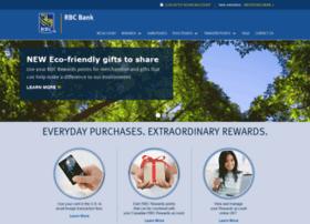 rbcbankusaredemption.com