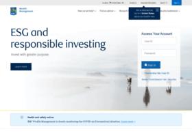 rbcbondsearch.com