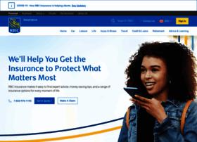 Rbcinsurance.com