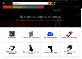 rbcon.ru