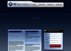 rbdata.com