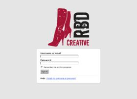 rbdcreative.basecamphq.com