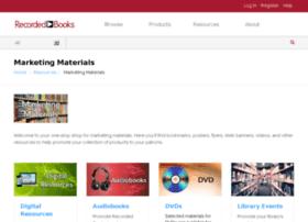 rbdigitalmarketing.com