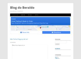 rberaldo.com.br