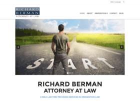 rbermanlaw.com