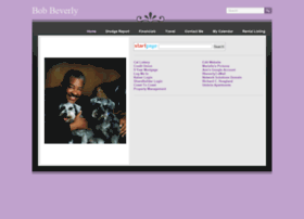 rbeverly3.weebly.com
