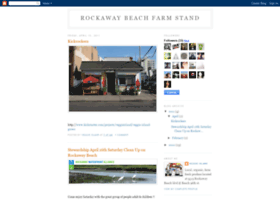 rbfarmstand.blogspot.co.nz
