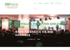 rbforum.net