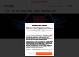rbfsport.iai-shop.com