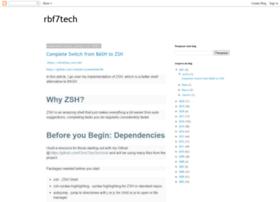 rbftech.com