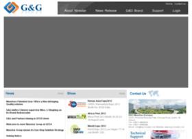 rbg-ninestar.com