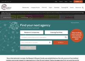 rbg.org.uk