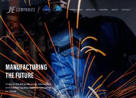 rbgrinding.com