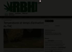 rbh23.com