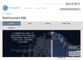 rbi.railconnect.com