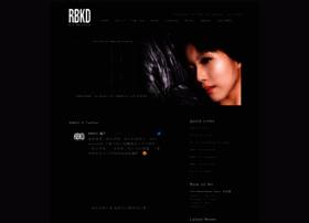 rbkd-online.com