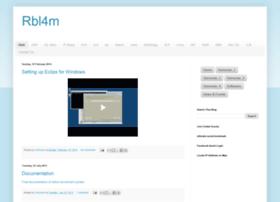 rbl4-m.blogspot.com