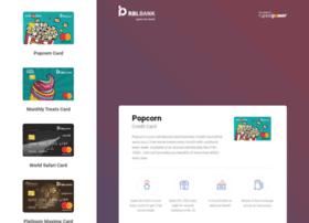 rblbank.rupeepower.com