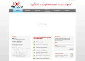 rblog.com.br