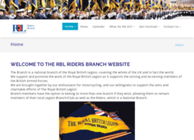 rblr.co.uk