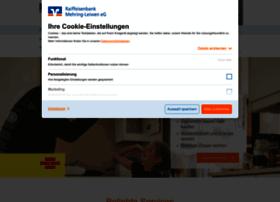 rbmehring-leiwen.de
