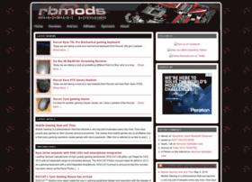 rbmods.com