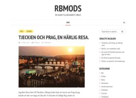 rbmods.se