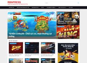 rbnpress.info